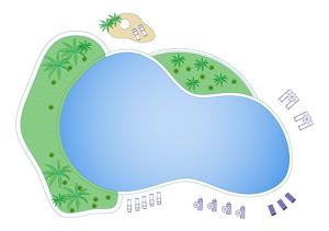 pool_draw