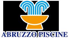 Abruzzo Piscine logo